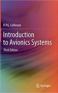 Introduction to Avionics Systems By R.P.G. Collinson