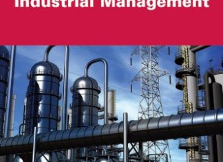 Process Engineering and Industrial Management By Jean-Pierre Dal Pont