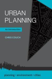 CE8004 Urban Planning and Development