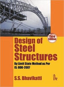 CE8601 Design of Steel Structural Elements