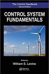 Control System Fundamentals 2nd Edition By William S. Levine