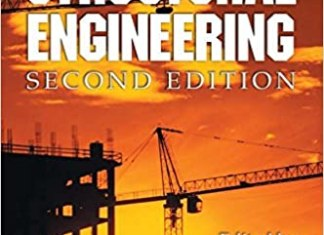 Handbook of Structural Engineering By W.F. Chen