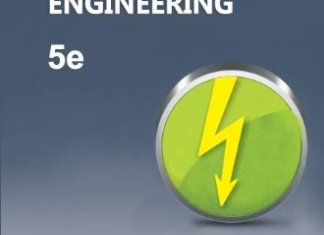 High Voltage Engineering 5th Edition By M.S.Naidu