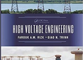 High Voltage Engineering By Farouk A.M. Rizk