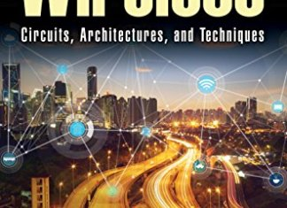 IoT and Low-Power Wireless By Christopher Siu