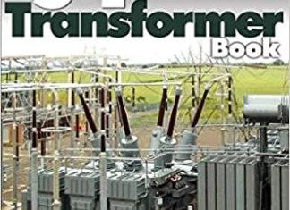 J & P Transformer Book By Martin Heathcote