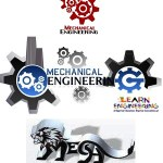 Welcome to the Department of Mechanical Engineering