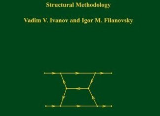 Operational Amplifier Speed and Accuracy Improvement By Vadim V. Ivanov