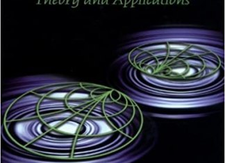 RF Circuit Design: Theory and Applications By Reinhold Ludwig
