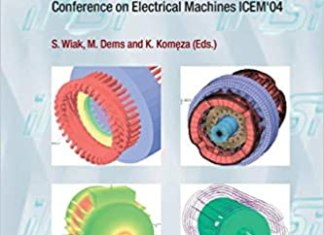 Recent Developments of Electrical Drives By Slawomir Wiak