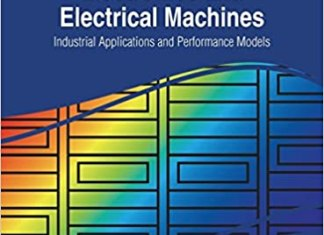 Reliability in Power Electronics and Electrical Machines By Shahriyar Kaboli