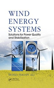 Wind Energy Systems By Mohd. Hasan Ali