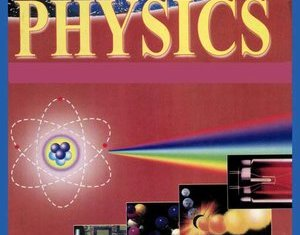 Engineering Physics By B.Siddalingappa