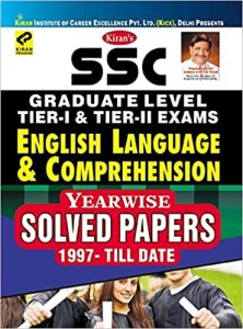 SSC Combined Graduate Level Tier - II Solved Problems- By www.LearnEngineering.in