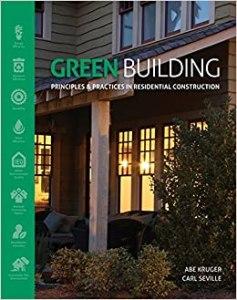 OEN751 Green Building Design