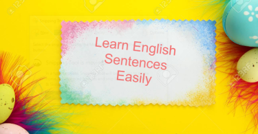 Top 10 Best Websites To Learn English