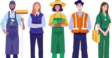 Lesson 36 - Jobs