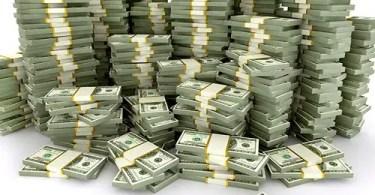 Lesson 56 - Money