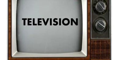 Lesson 83 - Television