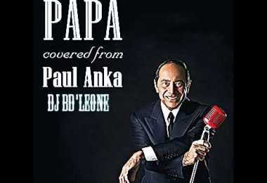 Learn English with Songs - Papa