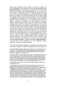 orwell - politics and the english language (annotated) p06 2011 0520