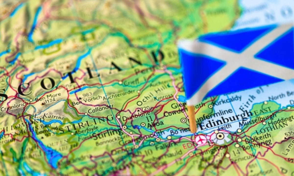 Resultado de imagem para scotland