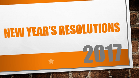 Thumbnail, New Year's Resolutions, Learn English With Africa, December 2016-English Worksheets