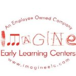 Imagine Early Learning Centers - 3.6