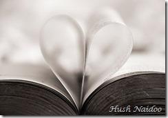 orientation ados le choix du coeur