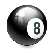 fivemodelsoftheatom-billiardball
