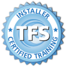 Installer Level Training from FiberOptic.com