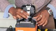 fusion-splicer-lab-training