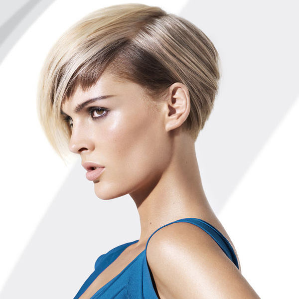 14 Wedge Haircut Pictures Learn Haircuts