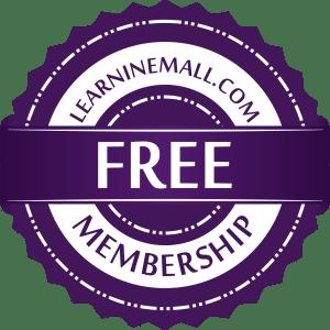Free Seller