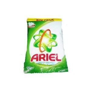 Ariel Microbooster Detergent 90g