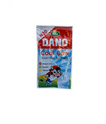 Arla dano full cream milk powder 14g