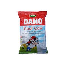 Arla dano full cream milk powder 360g