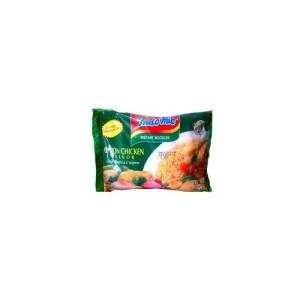 Indomie Onion Flavour 70g