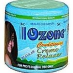Ozone Regular Crem Relazer 400g