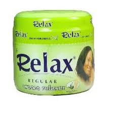 Relax Relaxer