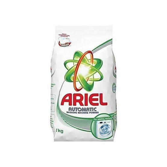 Ariel Automatic 1kg