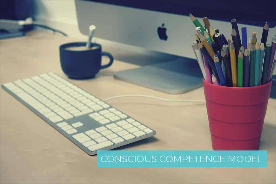 Conscious-Competence-4-Learning-Stages-Ninja