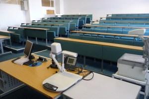 MB549(1) desk view