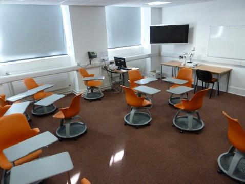 MB755(swivel chairs)