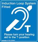 Induction Loop