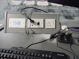 G63control