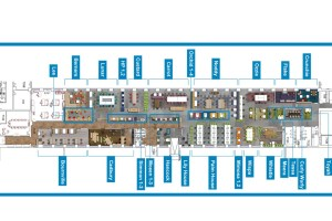 MB7 Floorplan