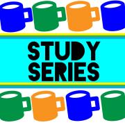 Study Series