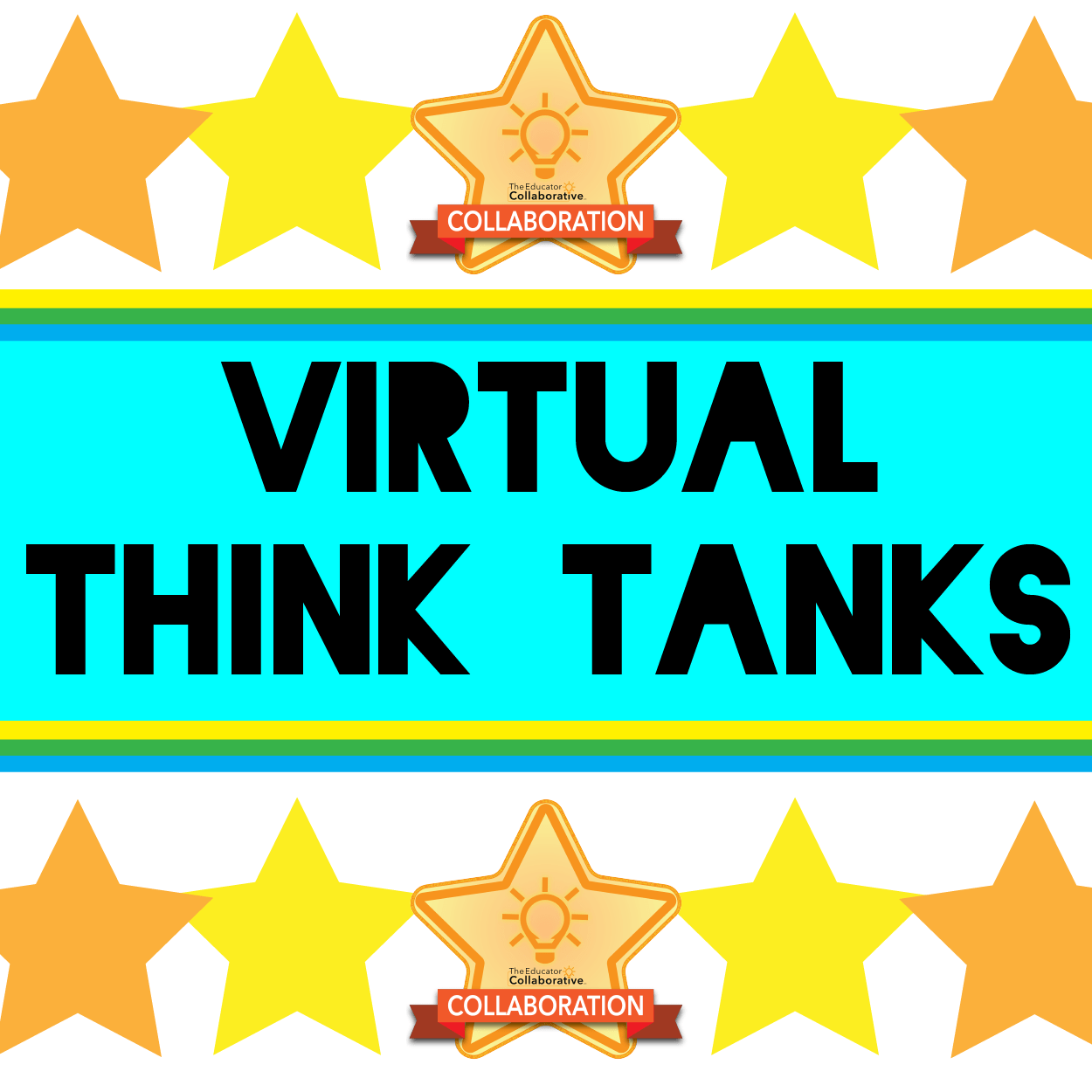 Virtual Think Tanks