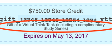 store credit image circle